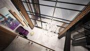 Продается 1 ком. квартира свободной планировки в 5 минутах от метро - Фото 3