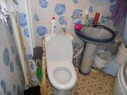 Продам 1-ю квартиру на ул. Шмелева - Фото 5