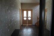 Продаётся дом 158 м2 на участке 6,24 сотки, Софрино, с/т Поляна-2 - Фото 4