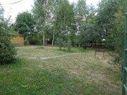Дом и участок в деревне Ваулино! - Фото 3