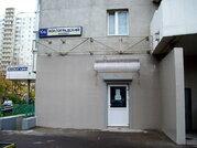 Продаю 1-кв. метро Кузьминки - Фото 3