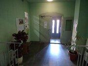 Продажа квартиры в городе Балашиха - Фото 5