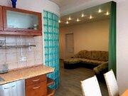 Квартира на Мосфильмовской., Аренда квартир в Москве, ID объекта - 319116793 - Фото 6