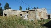 Дом в Крыму. г. Судак - Фото 3