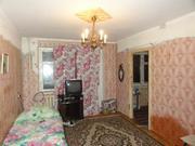 Егорьевск Продам 2-х комнатную квартиру - Фото 2