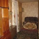 Квартира Однокомнатная г. Истра, ул. Адасько, д. 2 - Фото 4