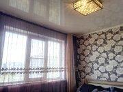 Четырёхкомнатная квартира, 50 лет влксм, р-н 29, 35 школы - Фото 3