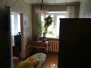 Продается 3-х комнатная квартира в г.Подольск, ул.Бородинская д.21 - Фото 4