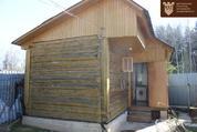 Продажа дома, Ламишино, Истринский район - Фото 2