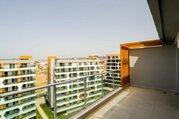 46 000 €, Продажа квартиры, Аланья, Анталья, Купить квартиру Аланья, Турция по недорогой цене, ID объекта - 313136336 - Фото 7
