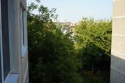 1-ком. квартира: Серпухов, ул. Космонавтов. - Фото 5