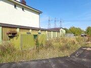Продажа участка, Андреевка, Солнечногорский район - Фото 4