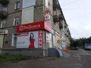 Продажа квартиры, Рубцовск, Ул. Дзержинского