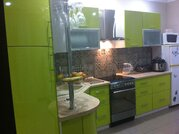 Двухкомнатная квартира с ремонтом и мебелью в ЖК Симфония - Фото 2