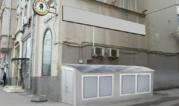 Продается Нежилое помещение. , Москва г, Садовая-Черногрязская улица .