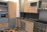 Красивая квартира в сталинском доме в Отличном месте рядом с метро, Купить квартиру в Санкт-Петербурге по недорогой цене, ID объекта - 321566372 - Фото 9