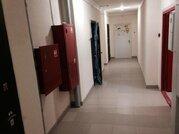 ЖК Московские Водники, продам 1-комнатную квартиру - Фото 4