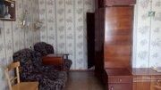 Аренда 1к квартиры в Кир. р-не - Фото 1