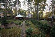 Продается дом в пос. Красково - Фото 4