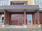 В продаже 2-комнатная квартира в номом 15-этажном доме ул. Фомушина - Фото 3