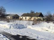 Продается дом в Серебряно-Прудском районе