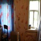 Продам дом в с.Унгор Путятинского района - Фото 1