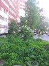 Продажа квартиры, Красное Село, м. Проспект Ветеранов, Ул. . - Фото 2