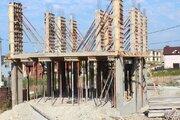 Срочная продажа нового дома по цене квартиры - Фото 3