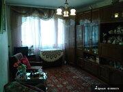 Продажа квартир в Ильиногорске