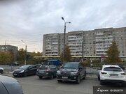 Продаю1комнатнуюквартиру, Дзержинск, проспект Циолковского, 48