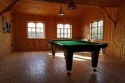 Продам Дом с участком 28 соток на озере Селигер, Тверская область - Фото 1