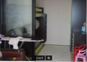 Продается 1 комнатная квартира на ул. Сиреневая д.3 со всей мебелью - Фото 2