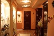 Квартира, Мурманск, Пушкинская - Фото 2