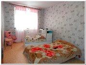 Продажа квартиры в микрорайоне «Новая Трёхгорка», в Одинцово - Фото 3