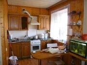 1-комнатная квартира (хрущевка) в поселке Ильинский - Фото 5