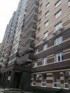 ЖК Московские Водники, продам 1-комнатную квартиру - Фото 1