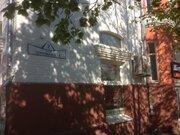 4-комнатная квартира в центре г.Лыткарино - Фото 5