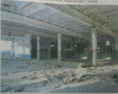Сдам, индустриальная недвижимость, 726.7 кв.м, область, Ленина .