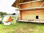Продам участок ИЖС, 14 соток, 15 км. от Бронницы, газ и электричество - Фото 3