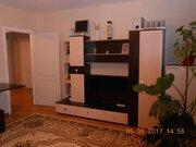 Продам 2х-комнатную квартиру в новом доме - Фото 3