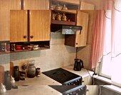 Хорошая квартира по выгодной цене - Фото 1