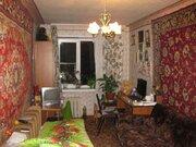 Продается 2-к Квартира ул. Союзная