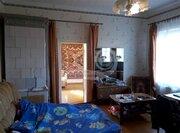 Продается 2-комн. квартира, площадь: 51.60 кв.м, г. Янтарный, Пушкина . - Фото 3