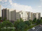 Продажа квартиры, м. Измайловская, Измайловский проезд - Фото 1