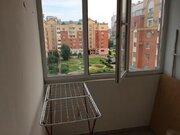 Сдается 2-х комнатная квартира г. Обнинск пр. Ленина 152 - Фото 3