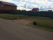 Продам зем.участок ИЖС в центре г.Талдом - Фото 5