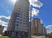 Продажа 1- ком.квартиры в новостройке - Фото 2