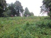 Продается земельный участок в д. Варищи Озерского района МО - Фото 2