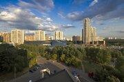 Комната, Комнаты посуточно в Москве, ID объекта - 700449564 - Фото 5