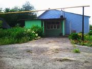 Продается дом в Липецкой обл, ст.Бабарыкино - Фото 1